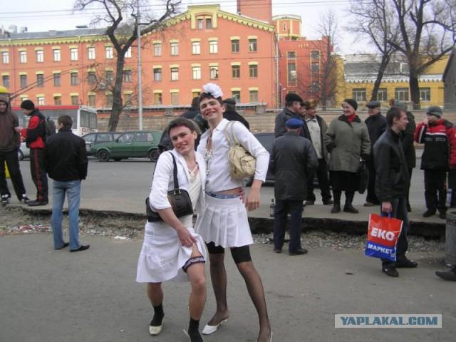 Вот что мужчины ненавидят в женской одежде! (фото). . Важные . Подроб