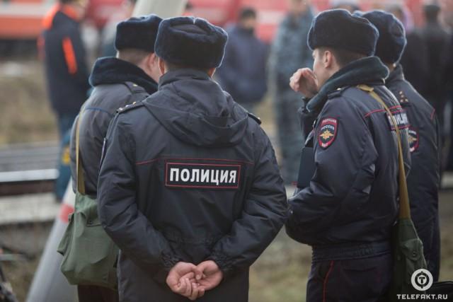 «Ребята отмечали год совместной жизни». В Челябинске мужчина зверски убил двоих человек в подъезде