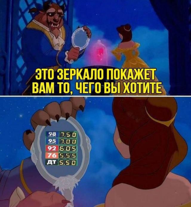 12691189.jpg