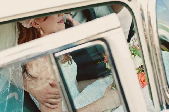 В Ингушетии депутат-единоросс украл невесту
