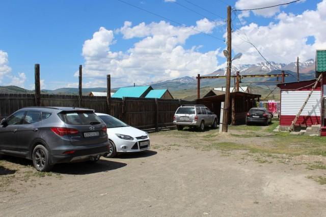 """""""Вы свои скидочные привычки оставляйте в городах"""". Алтайский гостиничный сервис живет в 90-х"""