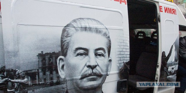 Сталину и не снилось. Список посаженых за три года губернаторов, глав парламентов и правительств