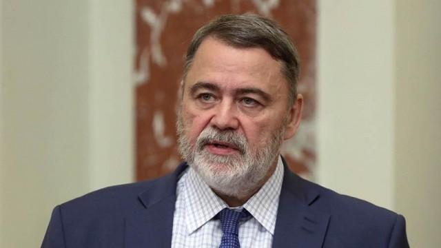 Глава ФАС призвал уничтожить госкорпорации для развития конкуренции