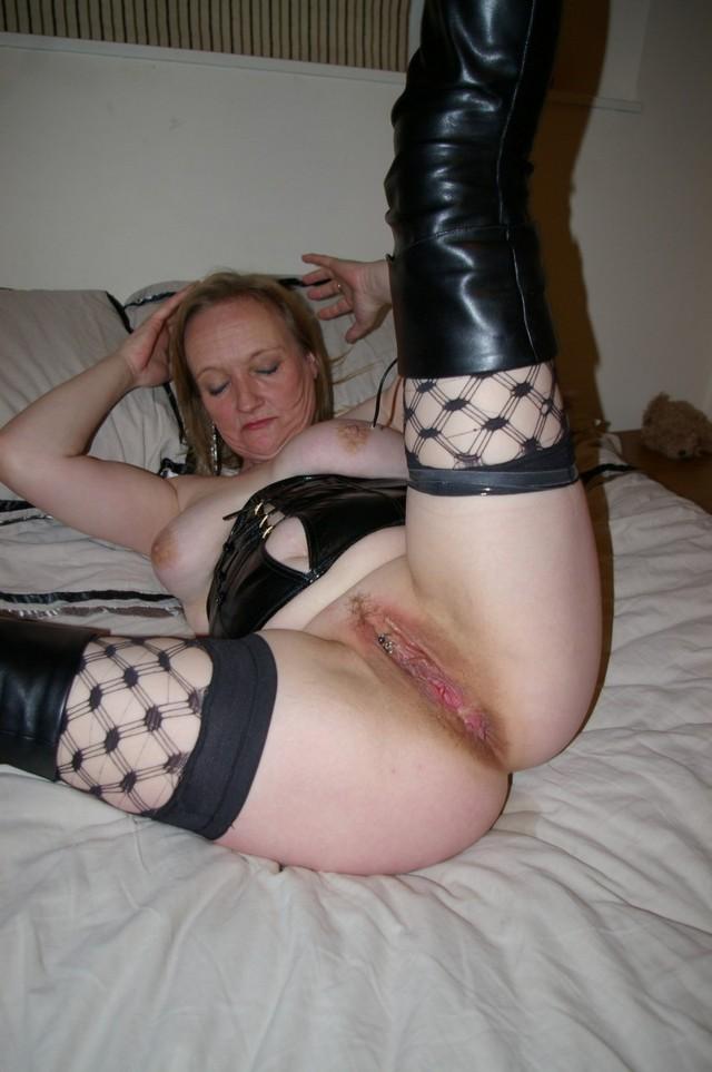 Отличные взрослые женщины Бесплатное порно онлайн.