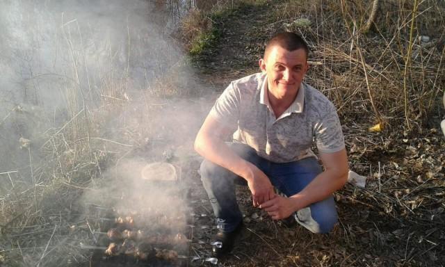 Сотрудник полиции убит при задержании преступника в Оренбурге