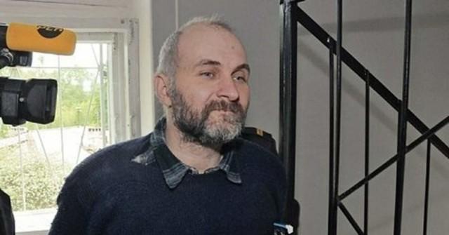 Совсем скоро из психиатрической больницы может освободиться Анатолий Москвин, делавший из трупов девушек куклы