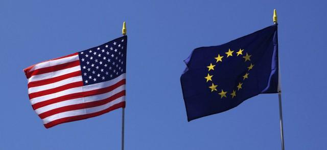 Путин призвал Европу к независимости от США