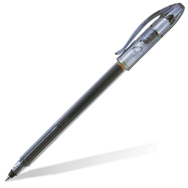 Школьник получил 0 баллов на ЕГЭ из-за ручки