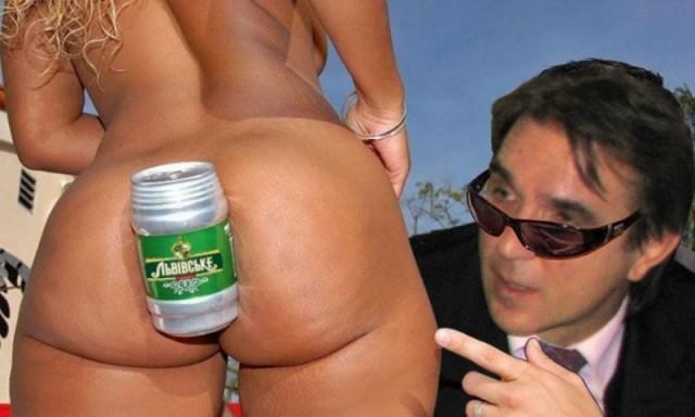 porno-pivo-i-devki
