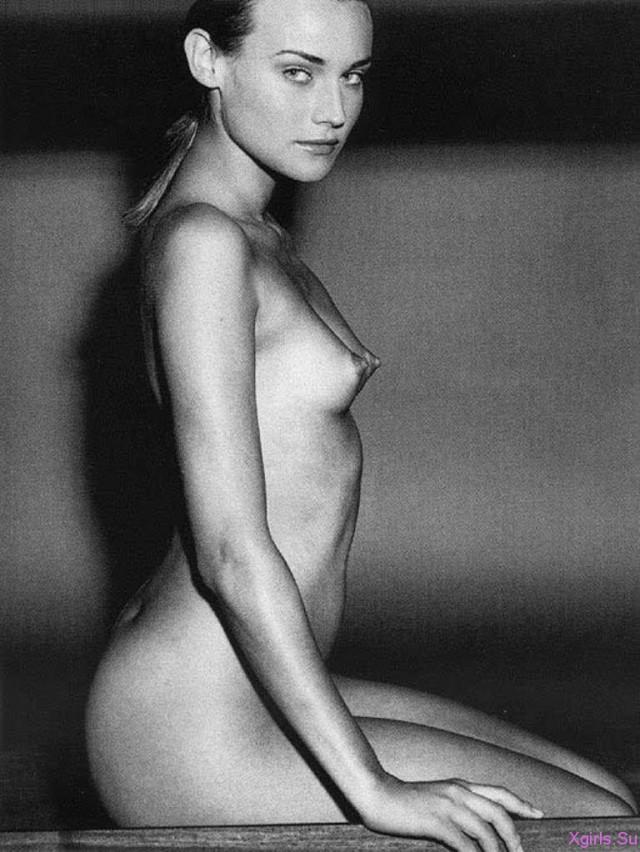 foto-aktris-golih-gollivuda