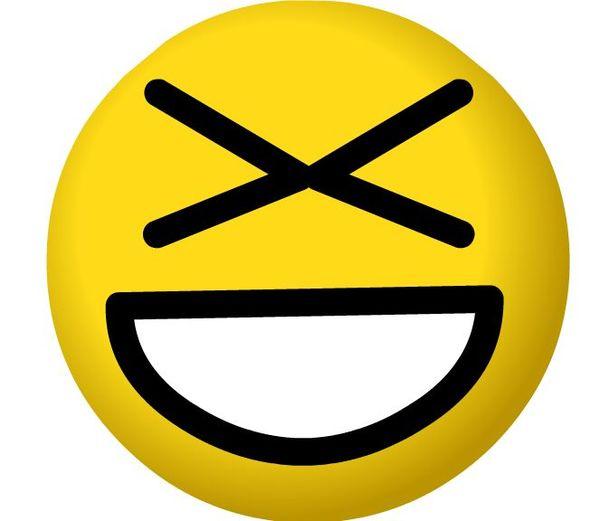 Xd смайлик что означает, бесплатные ...: pictures11.ru/xd-smajlik-chto-oznachaet.html