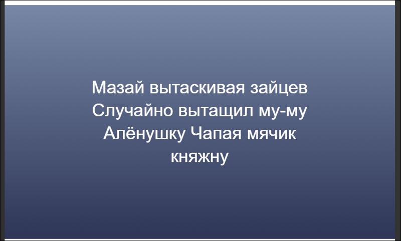 https://s00.yaplakal.com/pics/pics_original/0/0/0/13863000.png