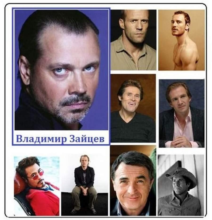 akteri-zarubezhnih-filmov-film-perevod-russkiy