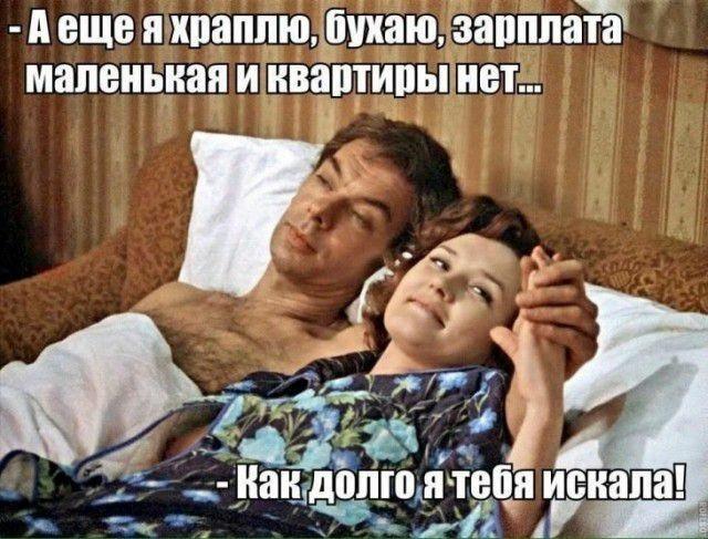 https://s00.yaplakal.com/pics/pics_original/0/0/3/14559300.jpg