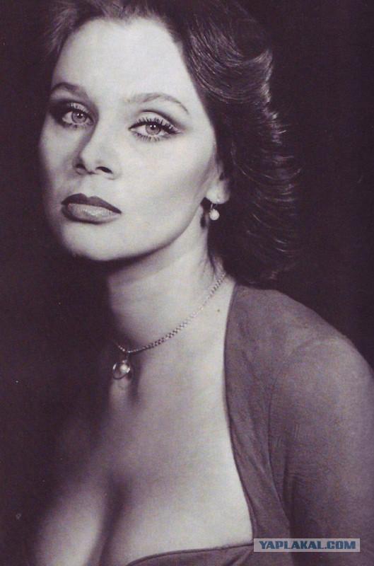 Голые советские актрисы  XCELEBSRU