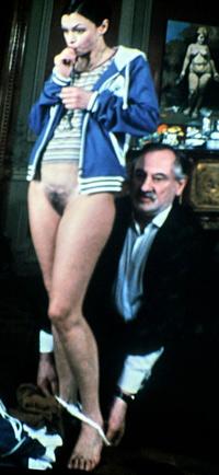 Интим в ташкенте секс в ташкенте