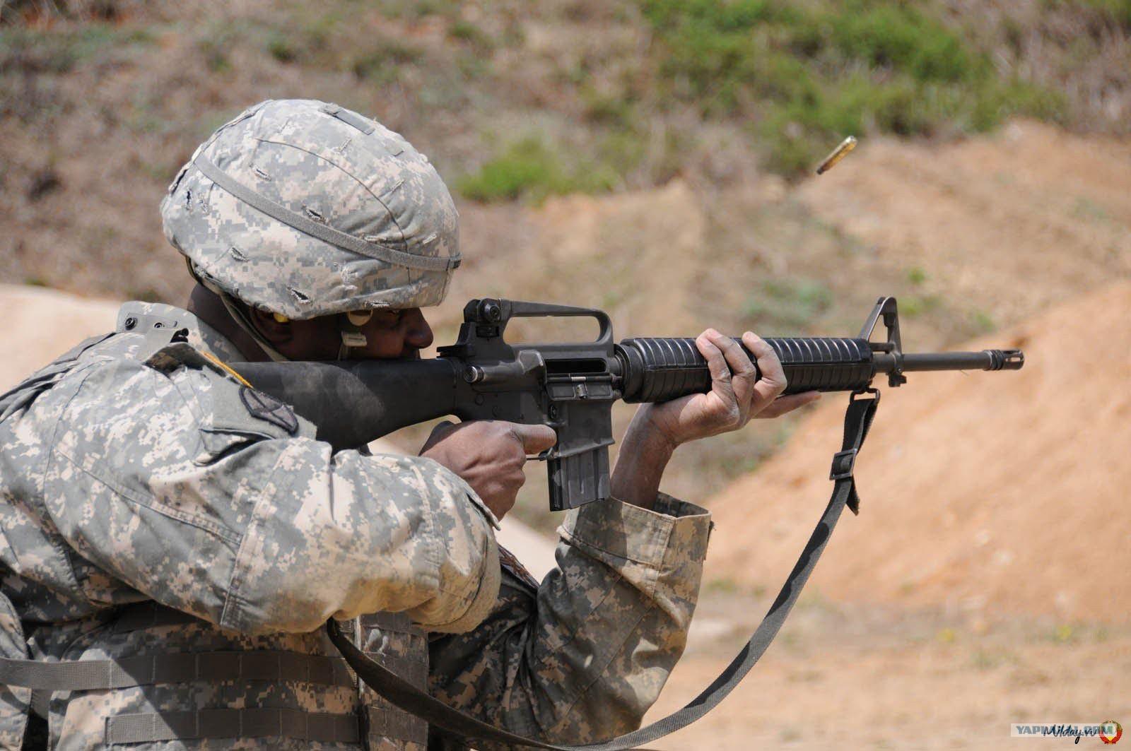 пистолет-пулемёт томпсона m1 схема