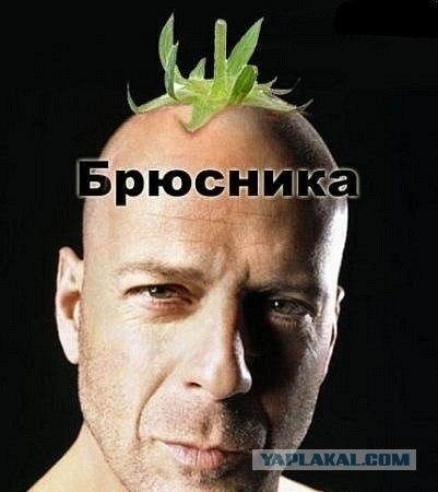 Хуем начистили еблище фото студента русски