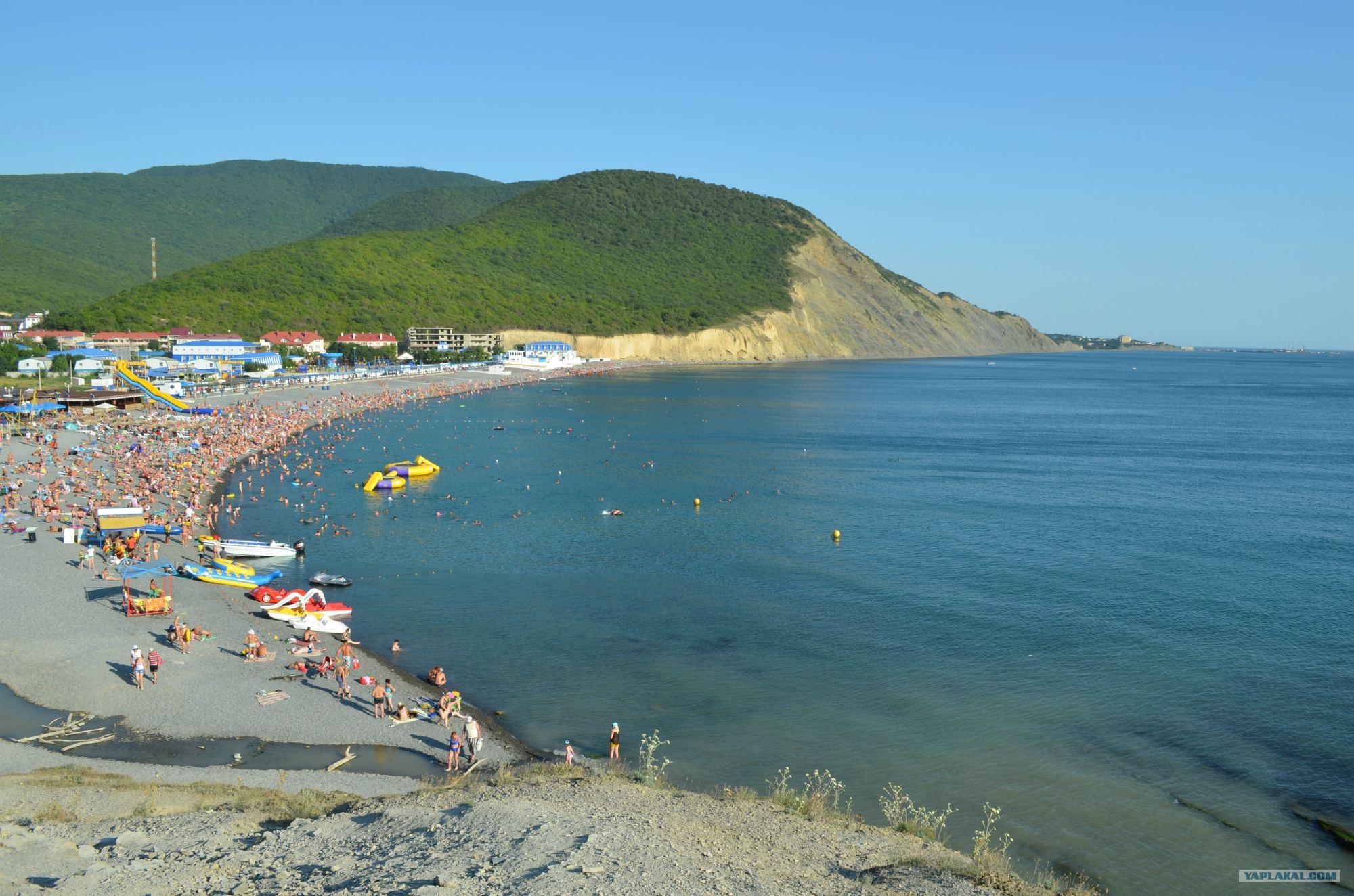 сукко краснодарский край фото пляжа использовать зонт для