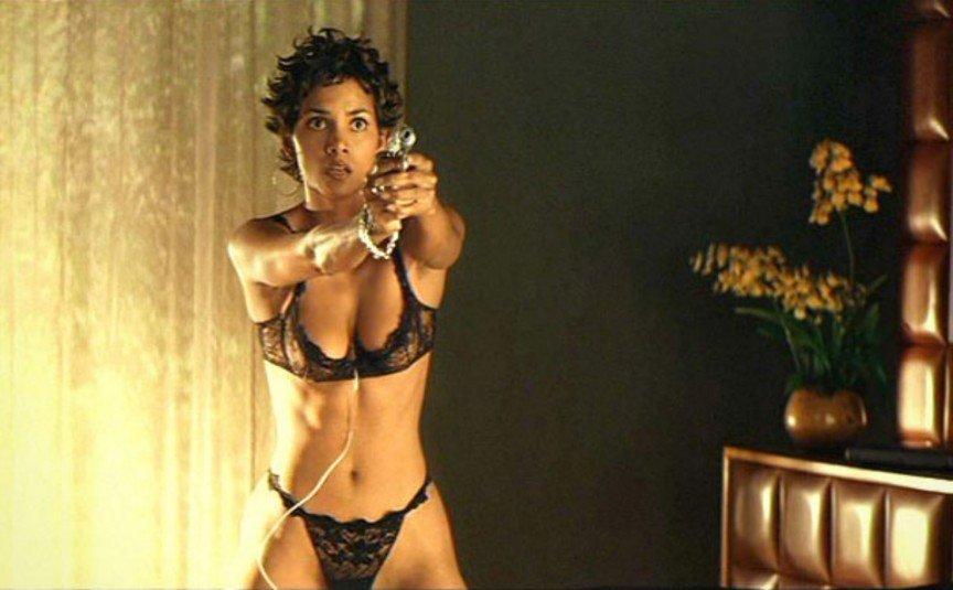 Список лучших порно фильмов без скрытых сцен сцен фото 400-732
