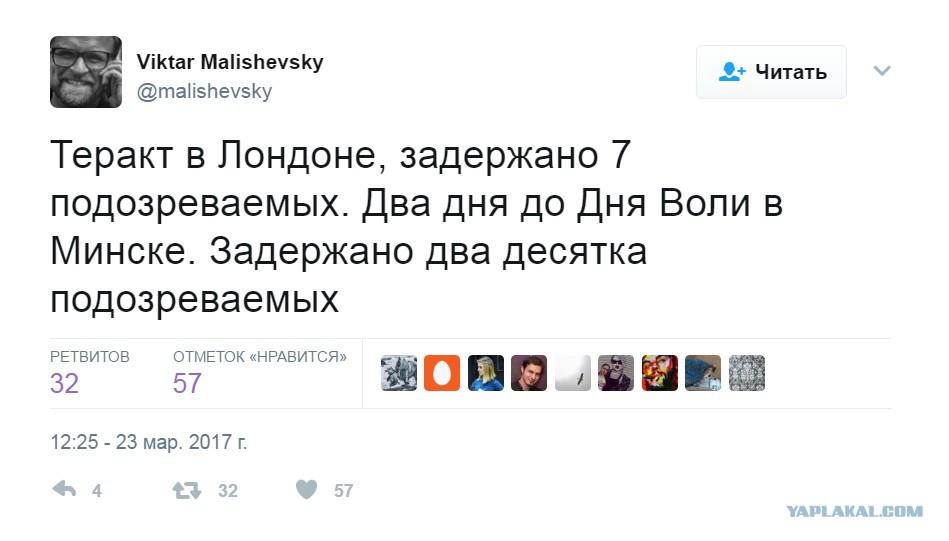 проститутки на мосфильмовской