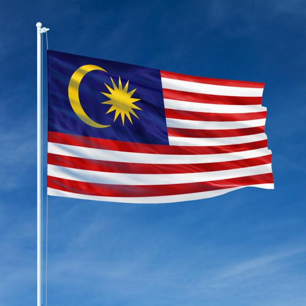 эллисон картинки флага малайзии рождении будет приложено
