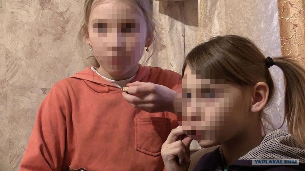 Засунул девочке в пизду фото 716-476