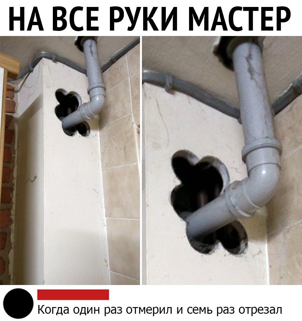 13974610.jpg
