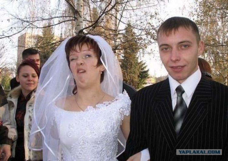 Любительское видео на свадьбе трахают свидетельницу фото 520-786