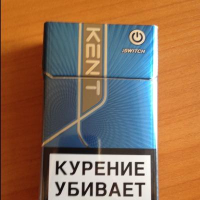 Купить сигареты indian creek электронная сигарета купить дешево в нижнем новгороде