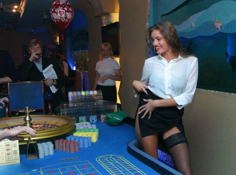 Устраиваюсь администратором в казино предлагаю работу в онлайн казино