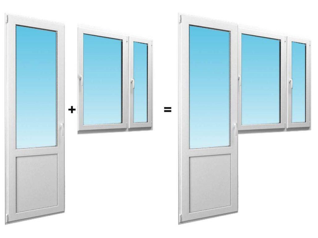 Балконная дверь картинки
