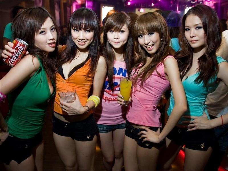 Проституток в китае проститутки анкары