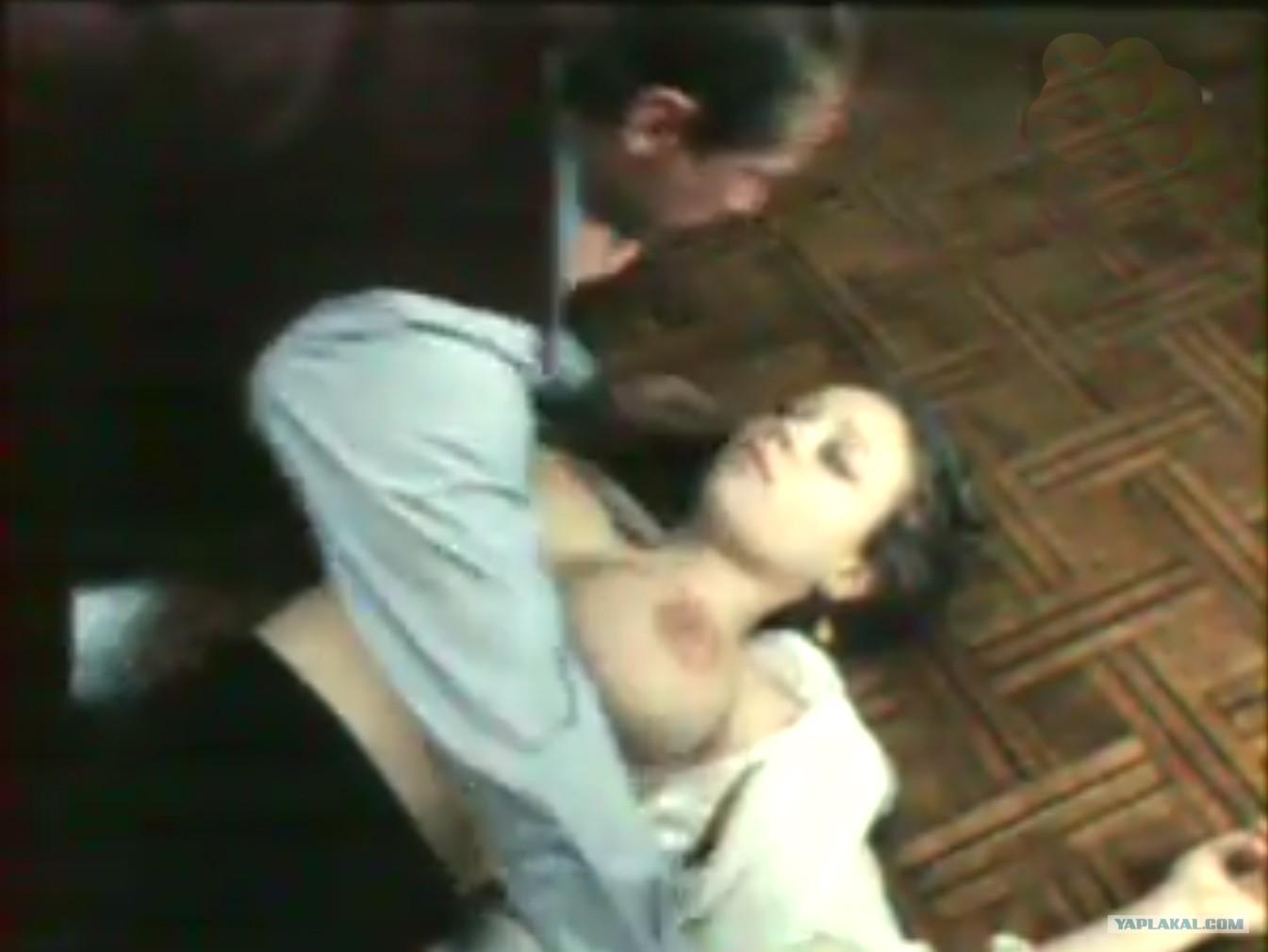 Фильм урок эротический горький