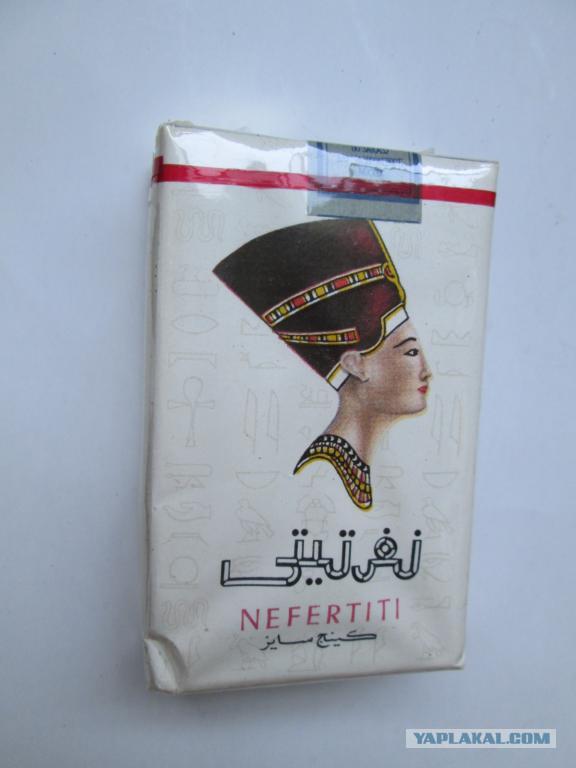 Сигареты нефертити купить электронная сигарета juul где купить картридж