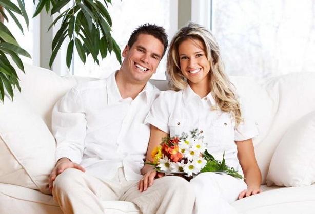 Супружеская пара фото фото 152-581