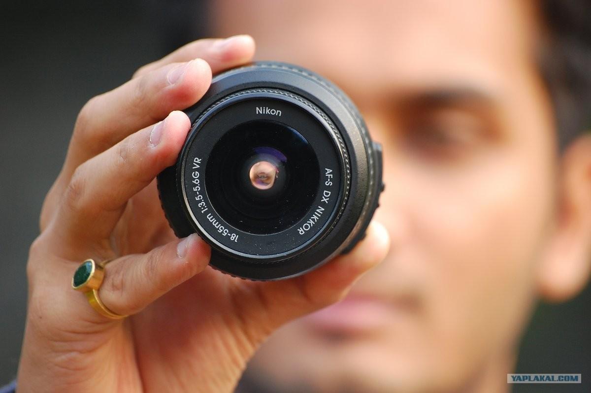 Реально ли развить фотографическую память