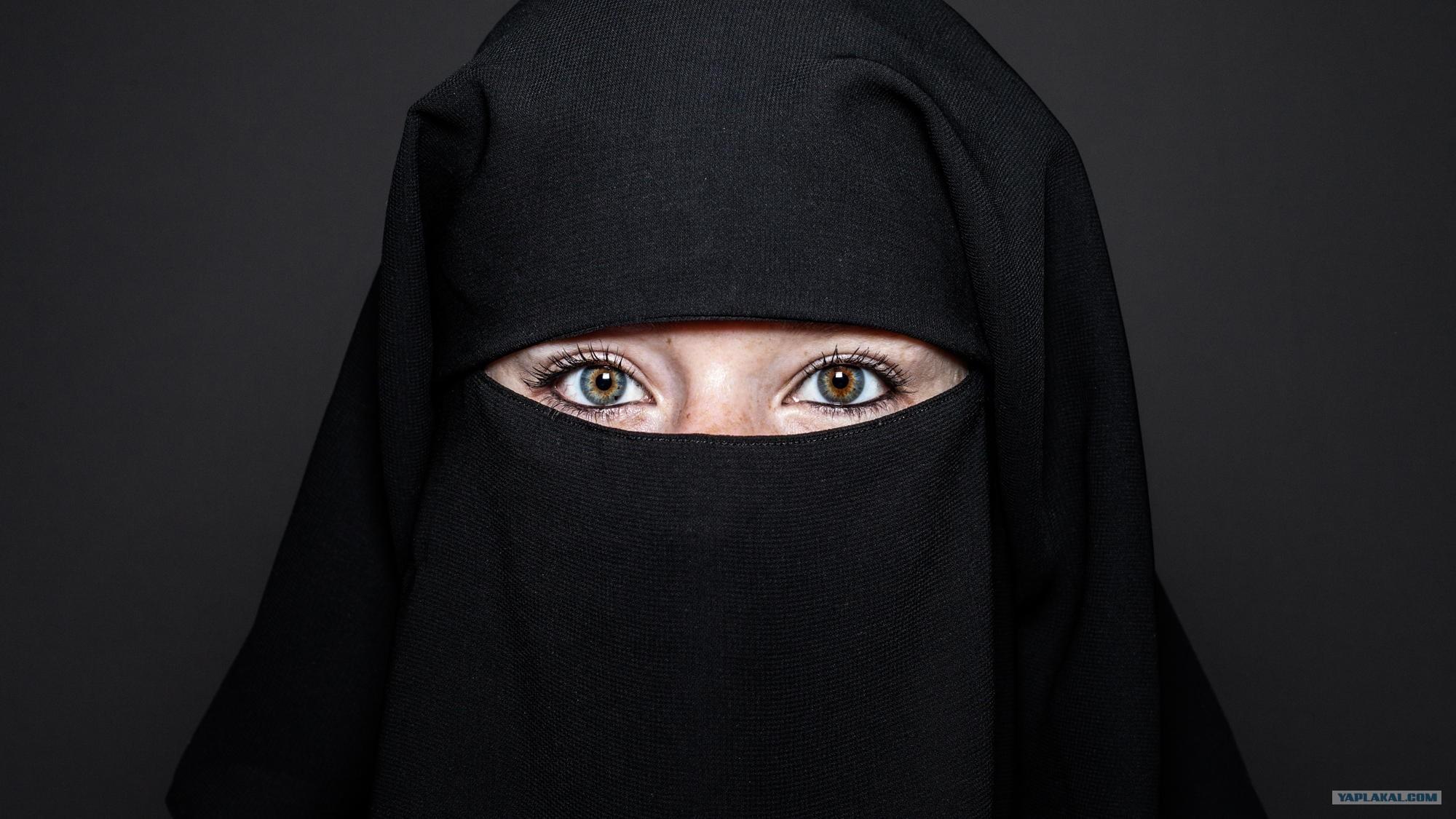 Пизда раздеть арабки