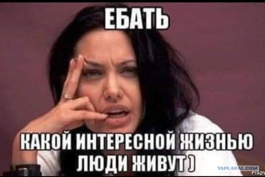 Секс С Кристиной Асмус В Блю Рей