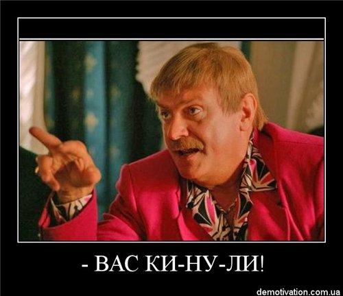 """Капсула времени: ВАЗ-21011 """"копейка"""" 1983 года с пробегом 4098 км"""