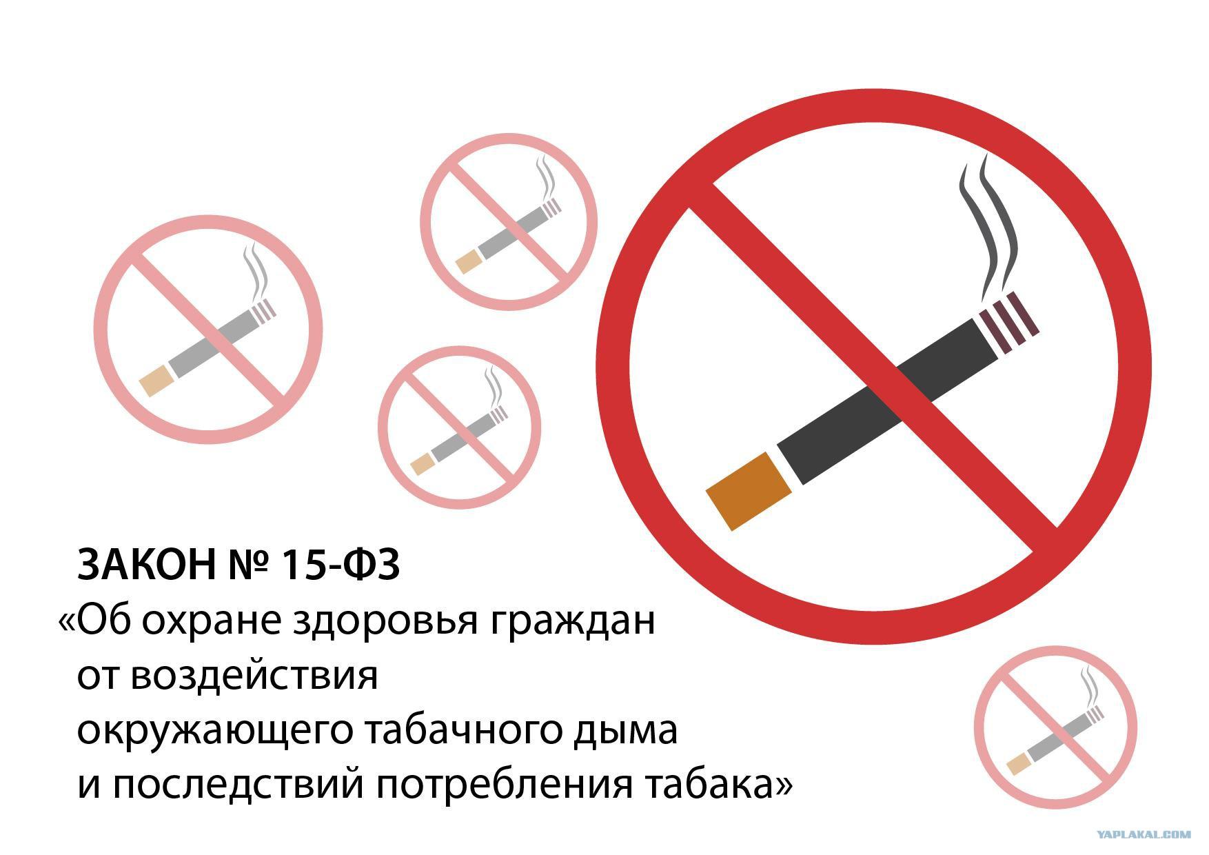 Ответы@mail.ru: живу в малосемейке и сосед по квартире курит.