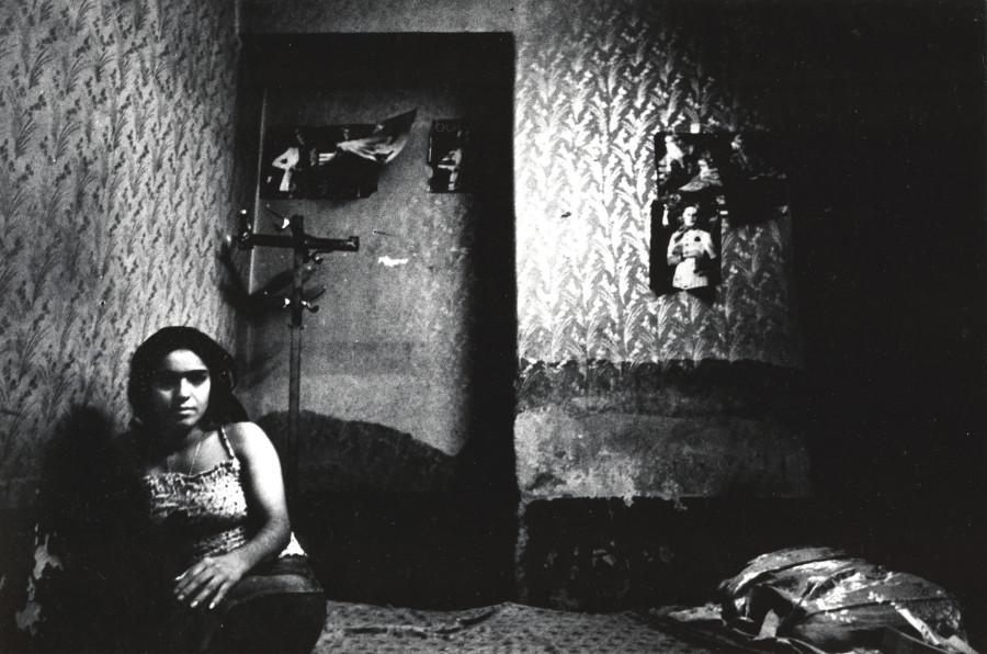 иранский проститутки видео