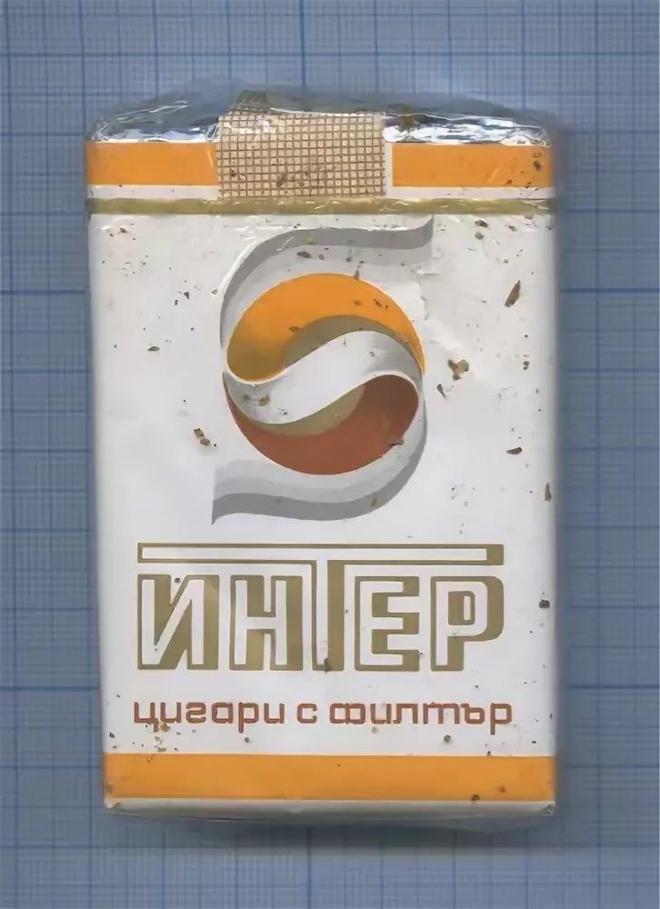 купить сигареты орал