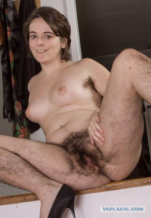 volosatie-mudi-foto-porno-video-seks-video-na-yutube