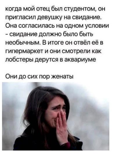 https://s00.yaplakal.com/pics/pics_original/0/3/8/14574830.jpg