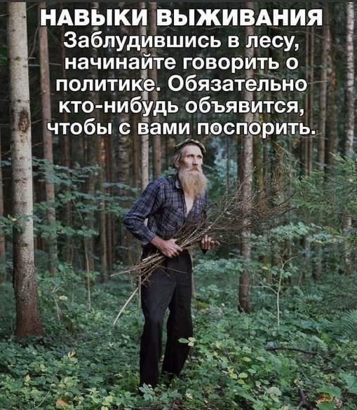 https://s00.yaplakal.com/pics/pics_original/0/3/8/14665830.jpg