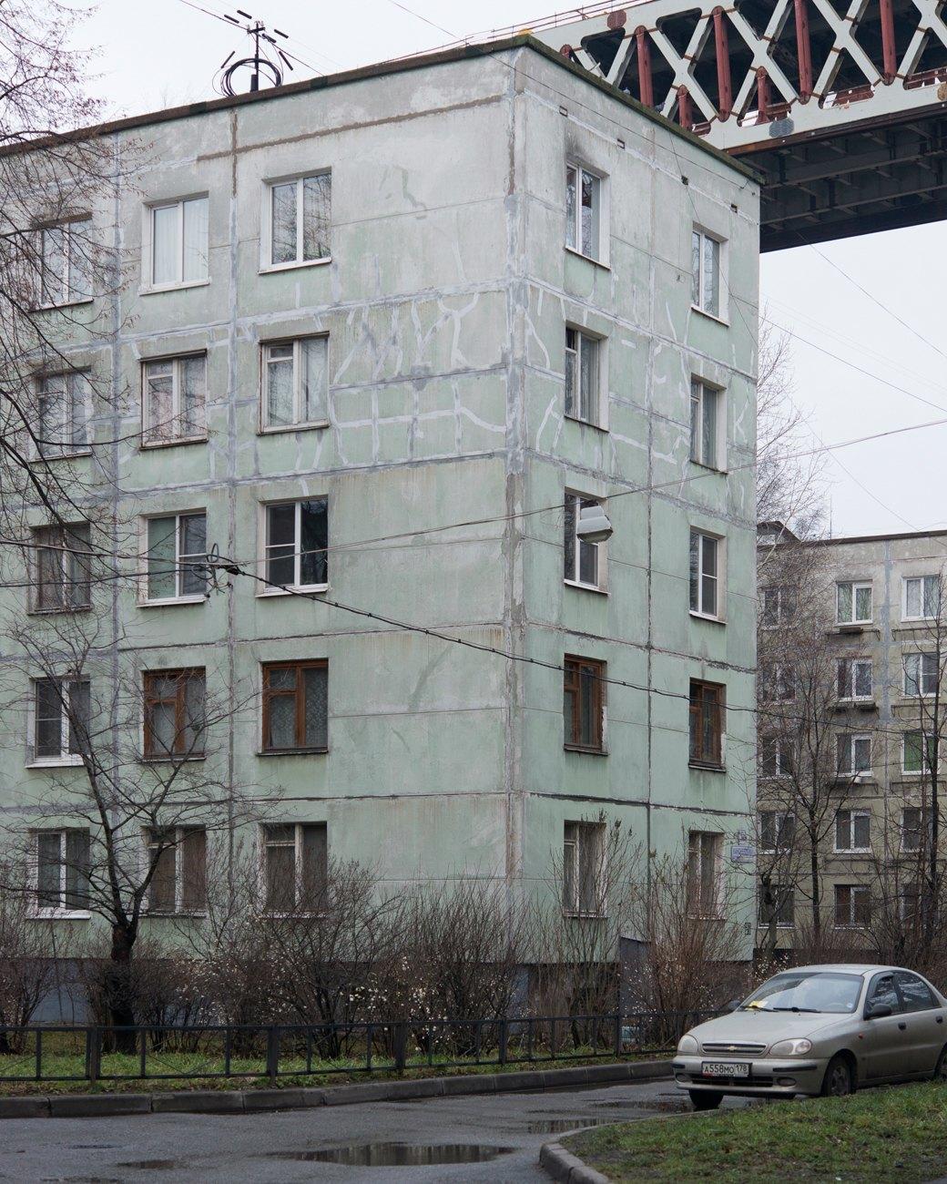 Арест на дом Людмилина улица автоюрист Воронеж Яблочный переулок