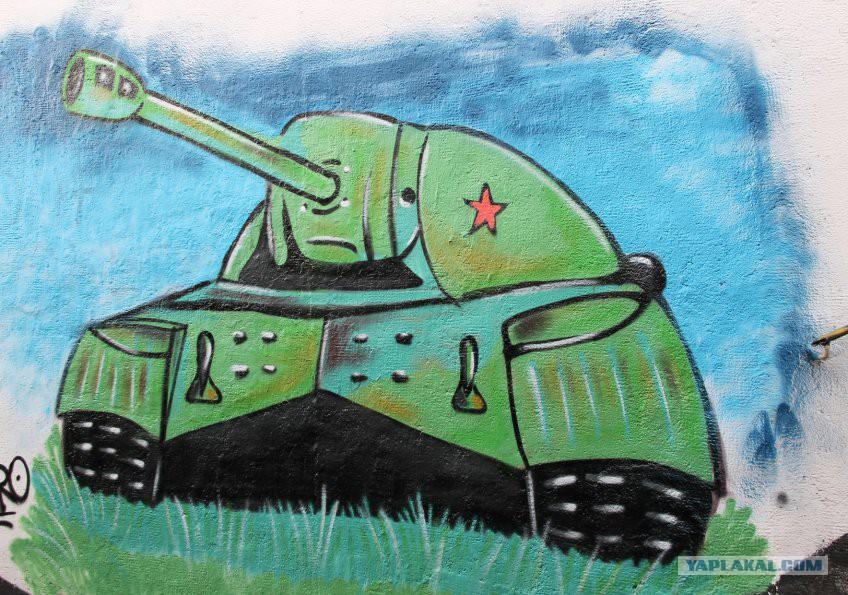 Картинки на 23 февраля детям танк