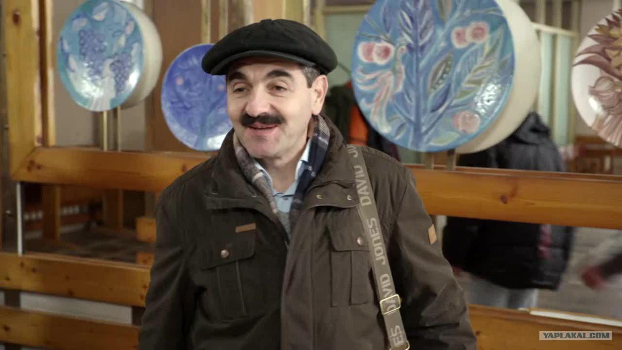 Арменка стал депутатом