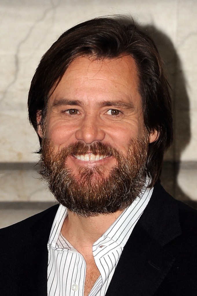 jim carrey heightjim carrey films, jim carrey what is love, jim carrey 2016, jim carrey 2017, jim carrey gif, jim carrey фильмы, jim carrey instagram, jim carrey filmleri, jim carrey site, jim carrey somebody to love, jim carrey cannibal corpse, jim carrey wiki, jim carrey filme, jim carrey oscar, jim carrey mask, jim carrey imdb, jim carrey cuban pete, jim carrey height, jim carrey what is love gif, jim carrey insta